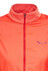 Salewa Pedroc PTC Alpha Jacket Women hot coral